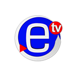 Equinoxe TV