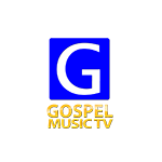 Gospel Music TV